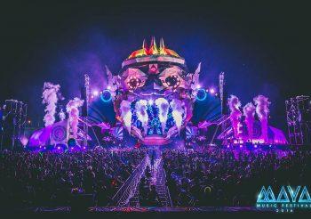 7 เทศกาลดนตรีในประเทศไทย มีเทศกาลไรกันบ้าง?