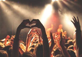 7 เทศกาลดนตรีรอบโลก ที่คอดนตรี ห้ามพลาดเลยทีเดียว