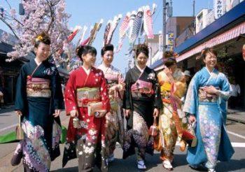 3 เทศกาลสุดแปลก ที่ประเทศญี่ปุ่นที่เดียวเท่านั้น